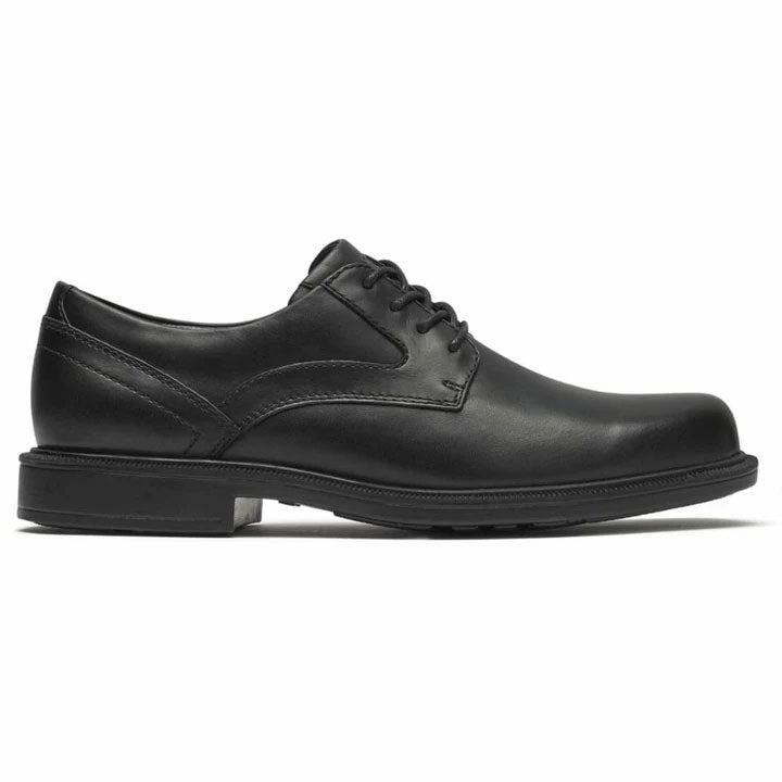 TONY SHOES DUNHAM JERICHO OXFORD, TONY SHOES MEN'S DRESS SHOES