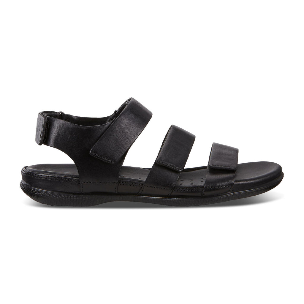 TONY SHOES ECCO FLASH SANDAL, ECCO WOMEN'S COMFORT SANDALS, ECCO SHOES, TONY SHOES ECCO WOMEN'S SUMMER SANDALS, TONY SHOES WOMEN'S SANDALS