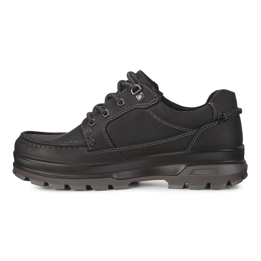 TONY SHOES ECCO RUGGED TRACK LOW, ECCO RUGGED TRACK LOW