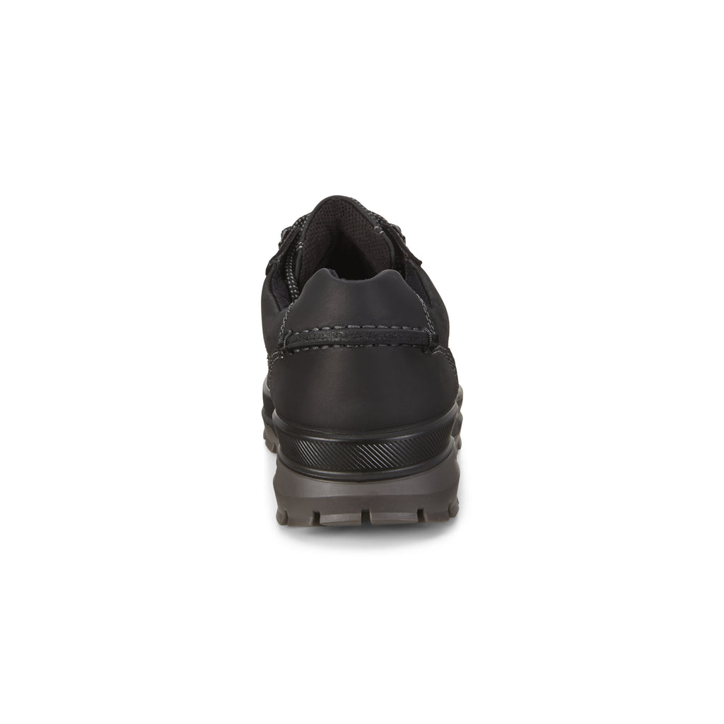ECCO RUGGED TRACK LOW GORETEX