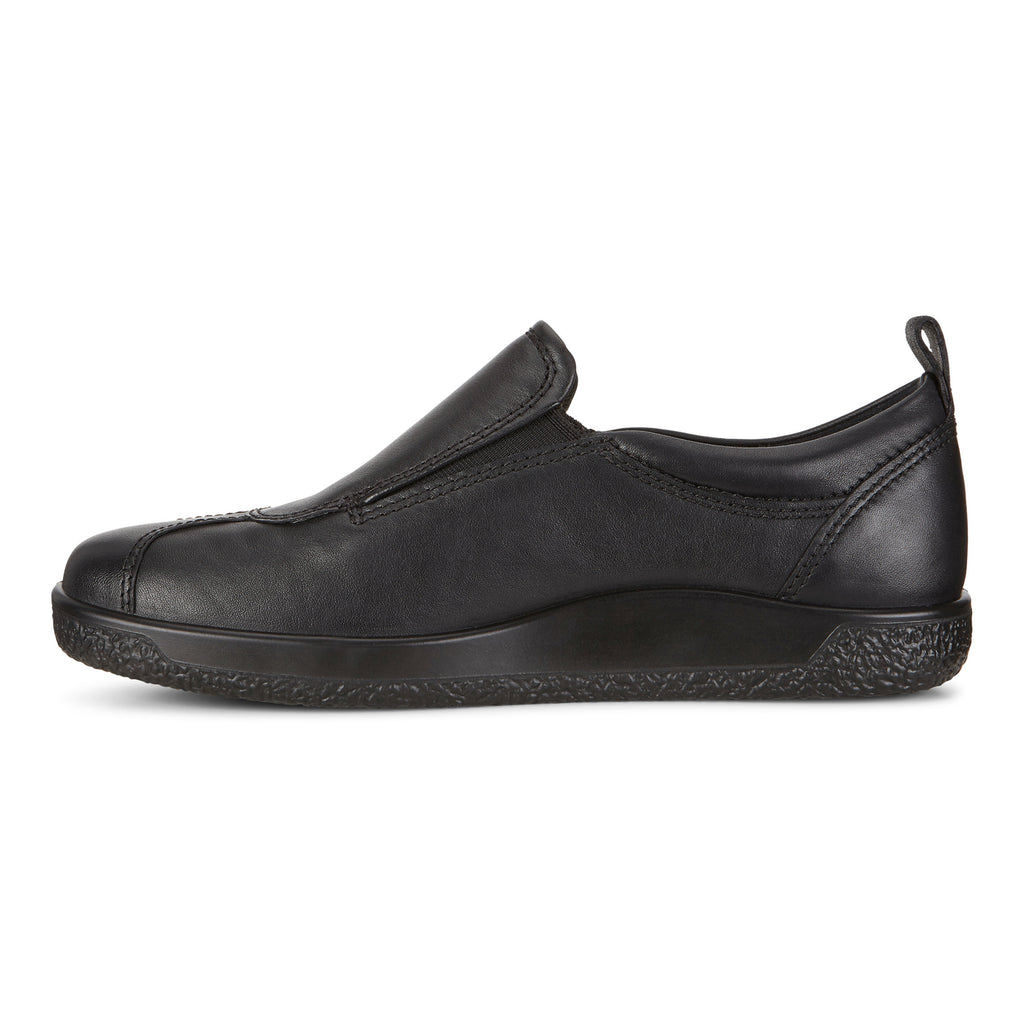 ECCO WOMEN'S SOFT 1 LOAFER | ECCO SOFT 1 LOAFER POUR FEMMES