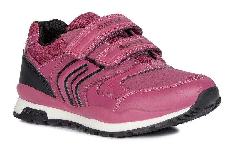 5979f2fb1649a Geox – Chaussures Tony Shoes Inc.
