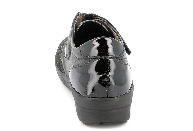 tony shoes grunland finn, tony shoes comfort shoes, tony shoes orthopedic shoes