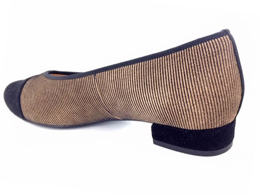 TONY SHOES HASSIA SHOES, COMFORT SHOES WITH REMOVABLE INSOLES, HASSIA SHOES WITH REMOVABLE INSOLES