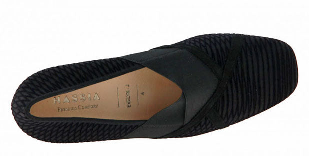 TONY SHOES HASSIA EVELYN, HASSIA SHOES COMFORT FOOTWEAR, HASSIA REMOVABLE INSOLES, HASSIA SHOES, TONY SHOES HASSIA EVELYN COMFORT SHOES WITH REMOVABLE INSOLES