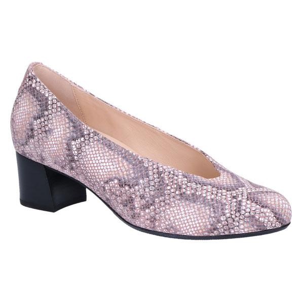 TONY SHOES HASSIA SHOES WITH REMOVABLE INSOLES, HASSIA COMFORT SHOES, HASSIA SHOES WITH REMOVABLE INSOLES