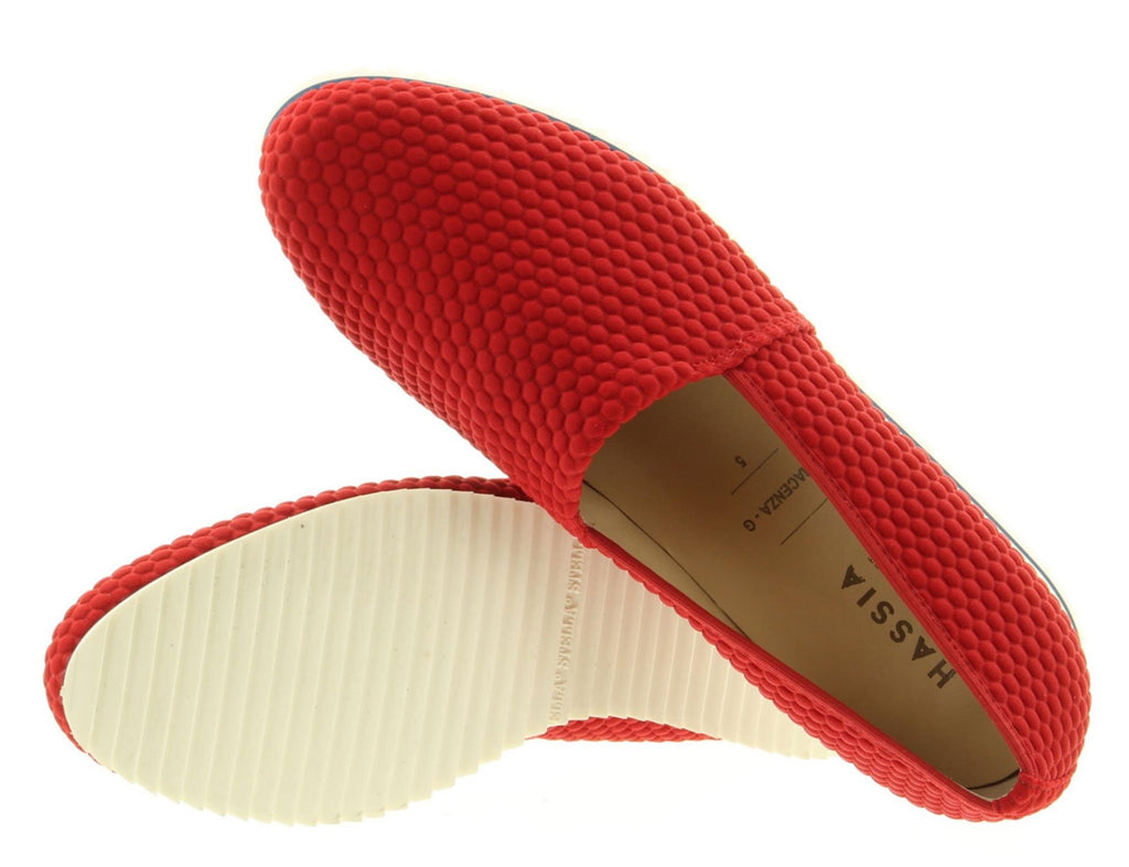 TONY SHOES HASSIA SHOES WITH REMOVABLE INSOLES, HASSIA PIACENZA SHOES, HASSIA COMFROT SHOES
