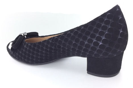 TONY SHOES HASSIA SIENA, HASSIA SHOES WITH REMOVABLE INSOLES, HASSIA COMFORT SHOES, TONY SHOES COMFORT SHOES MONTREAl