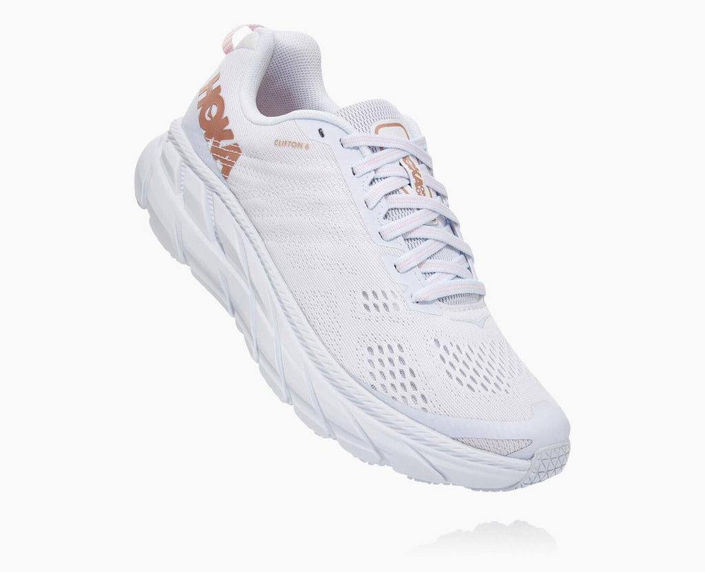 HOKA ONE WOMEN'S CLIFTON 6 | HOKA ONE CLIFTON 6 POUR FEMMES