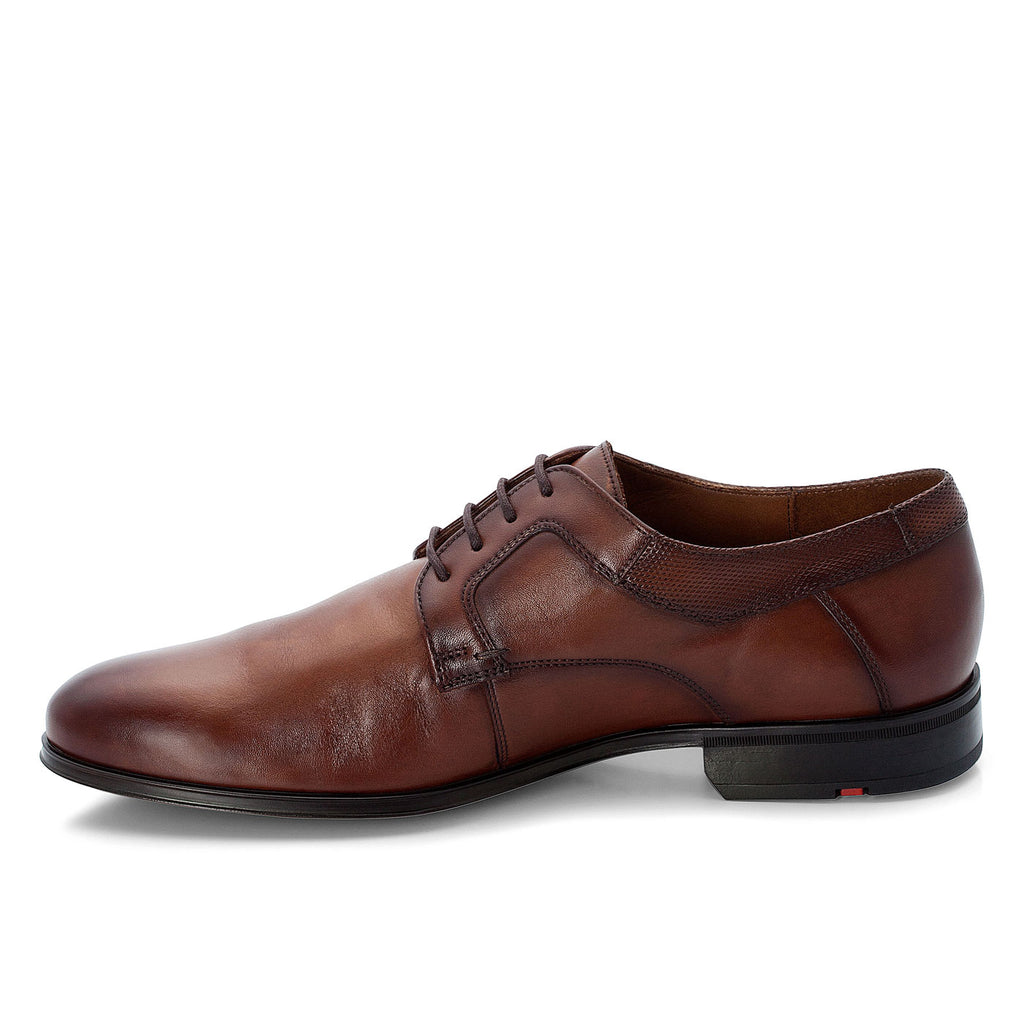 TONY SHOES LLOYD LADOR, TONY SHOES LLOYD SHOES, TONY SHOES MEN'S DRESS SHOES