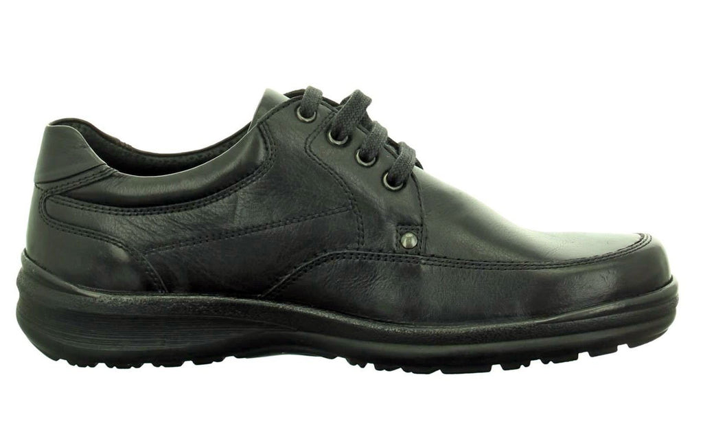 TONY SHOES LONGO SHOES, LONGO COMFORT SHOES, TONY SHOES LACE UP SHOES