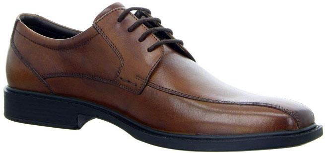 TONY SHOES LONGO 1005389, TONY SHOES MEN'S DRESS SHOES. LONGO MEN'S LACE UP SHOES, TONY SHOES FORMAL MEN'S SHOES