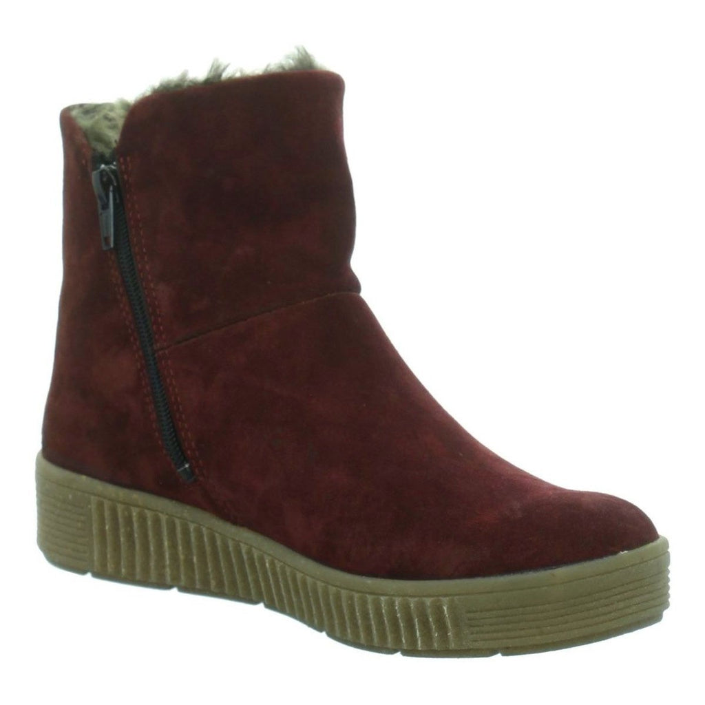 TONY SHOES LONGO 1033968, TONY SHOES WINTER BOOTS, TONY SHOES WINTER CASUAL BOOTS, TONY SHOES WARM BOOTS