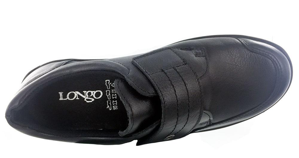 TONY SHOES LONGO 1035937, TONY SHOES WIDE SHOES, TONY SHOES COMFORT SHOES