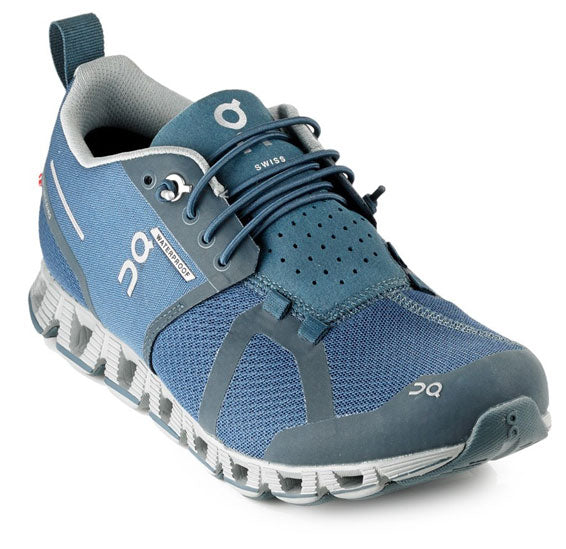 TONY SHOES ON RUNNING WOMEN'S CLOUD WATERPROOF
