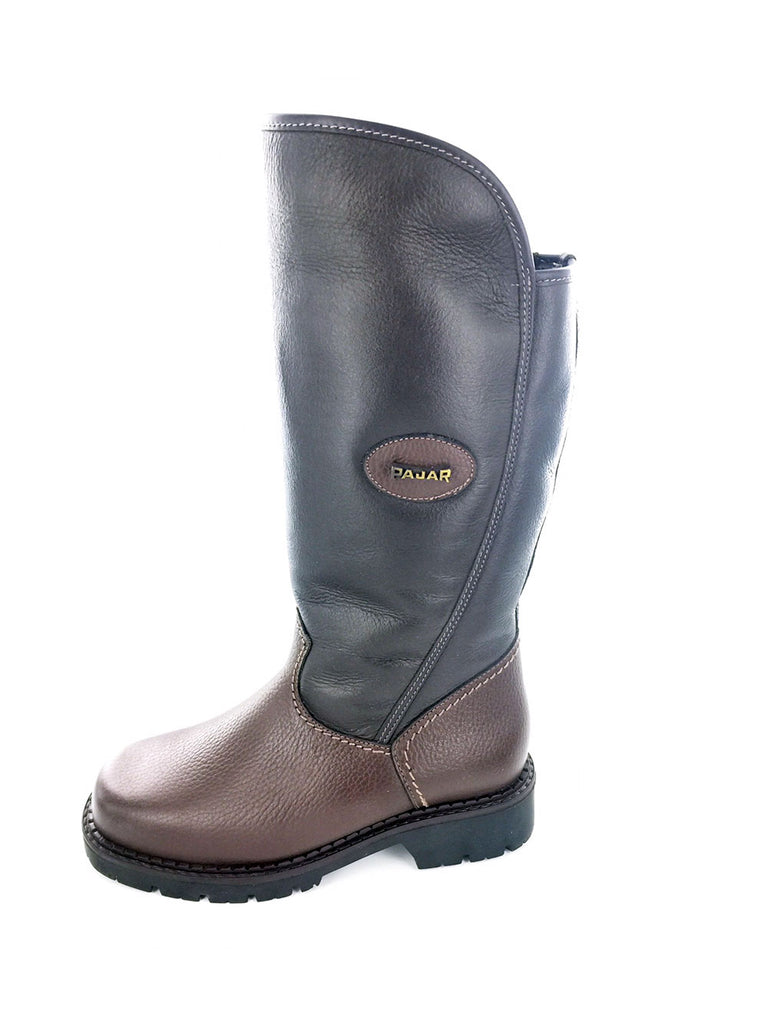 TONY SHOES PAJAR MIRABEL BOOTS, PAJAR WINTER BOOTS, SHEALING LINED BOOTS, WARM WINTER BOOTS