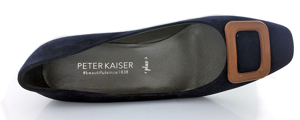 TONY SHOES PETER KAISER PANNI, TONY SHOES PETER KAISER COMFORT SHOES