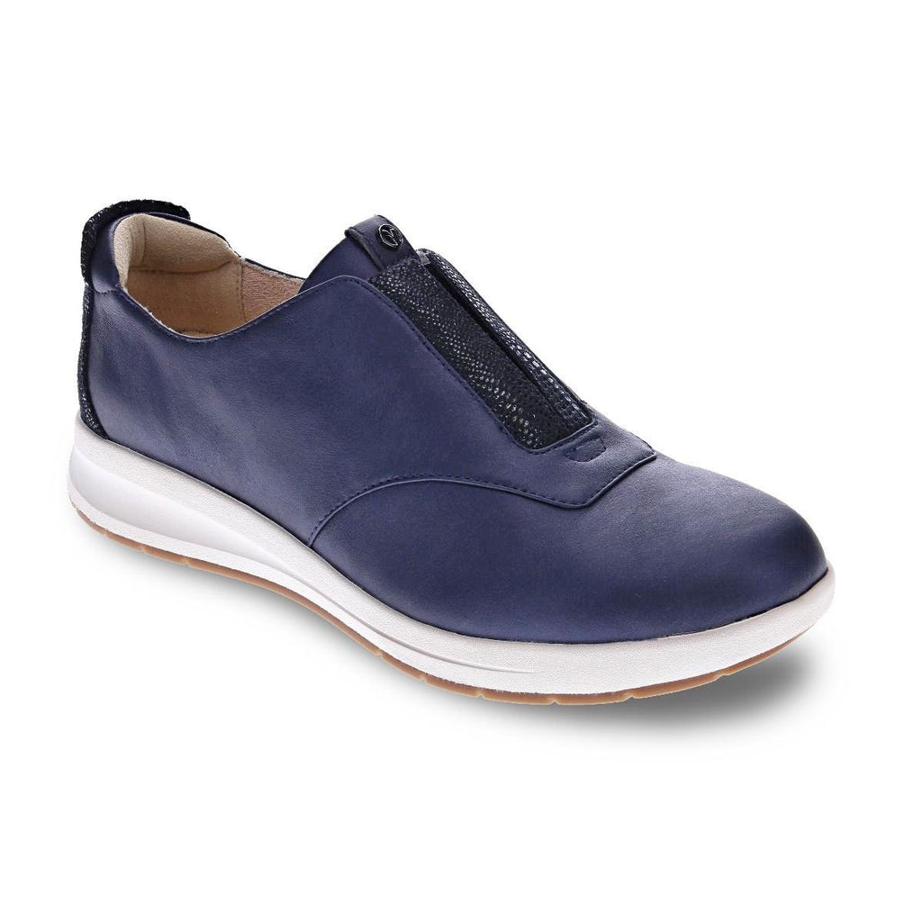TONY SHOES REVERE CHICAGO SHOES, REVERE REMOVABLE INSOLES, TONY SHOES COMFORT SHOES