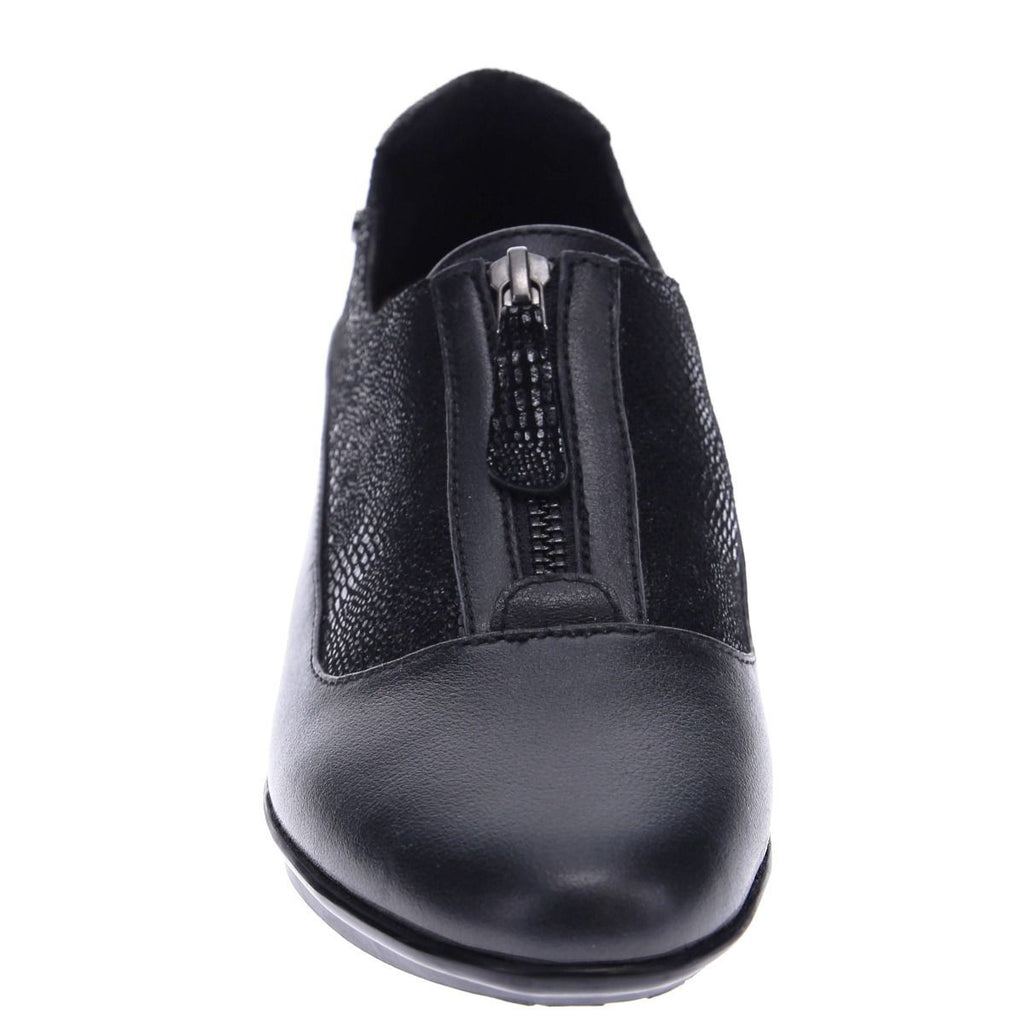TONY SHOES REVERE TANGIER, REVERE SHOES, TONY SHOES COMFORT SHOES, REMOVABLE INSOLES