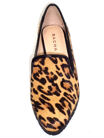 TONY SHOES SACHA LONDON GEM, TONY SHOES FASHION SHOES, TONY SHOES SACHA LONDON