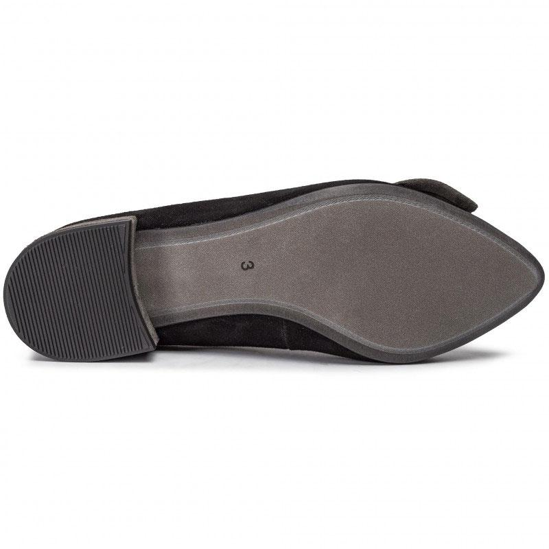 TONY SHOES SALAMANDER PETUNIA, TONY SHOES COMFORT SHOES