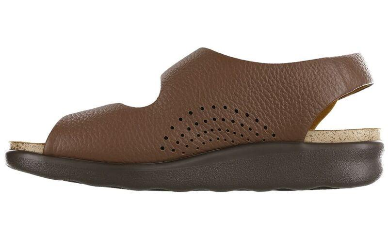 TONY SHOES SAS RELAXED SANDALS, SAS COMFORT SANDALS, SAS RELAXED AMBER, TONY SHOES WIDE SANDALS, TONY SHOES NARROW SANDALS