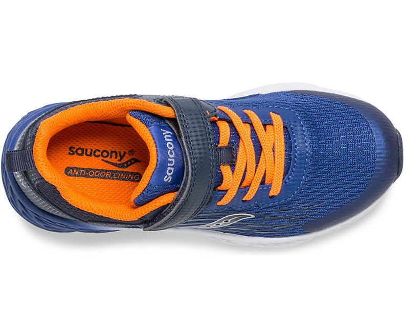 tony shoes SAUCONY S-WIND A/C