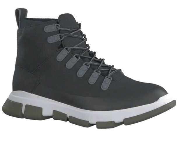 TONY SHOES SWIMS, SWIMS CITY HIKER, TONY SHOES MEN'S BOOTS
