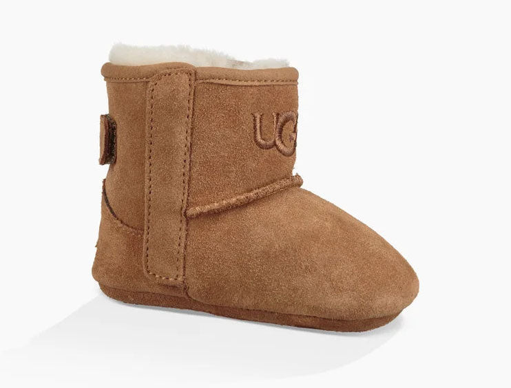 TONY SHOES UGG JESSE BOOTS, UGG BABY BOOTS, UGG WINTER BOOTS