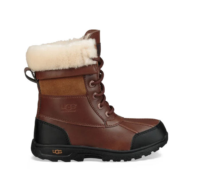 UGG KIDS BUTTE II