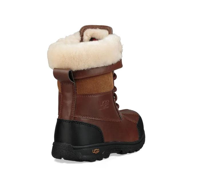 TONY SHOES UGG KIDS BUTTE, UGG KIDS BOOTS, UGG WINTER BOOTS FOR KIDS