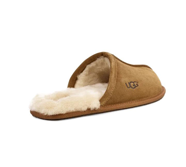 ugg slippers homme