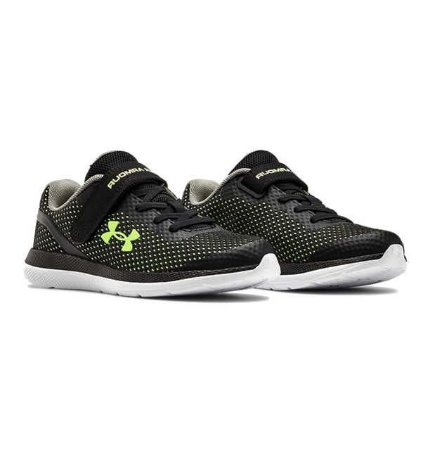 TONY SHOES UNDER ARMOUR PS IMPULSE, TONY SHOES UNDER ARMOUR SHOES TONY SHOES UNDER ARMOUR KIDS SHOES