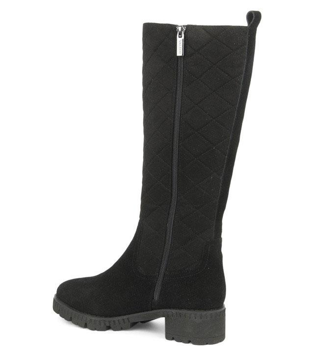 TONY SHOES VALDINI INDI, VALDINI WINTER BOOTS, WARM WINTER BOOTS