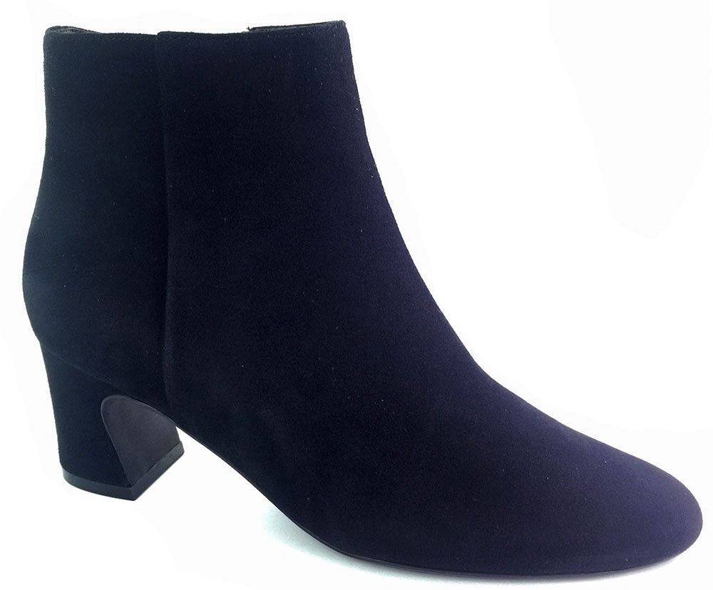 tony shoes narrow boots, tony shoes vaneli dany bootie, tony shoes narrow width bootie