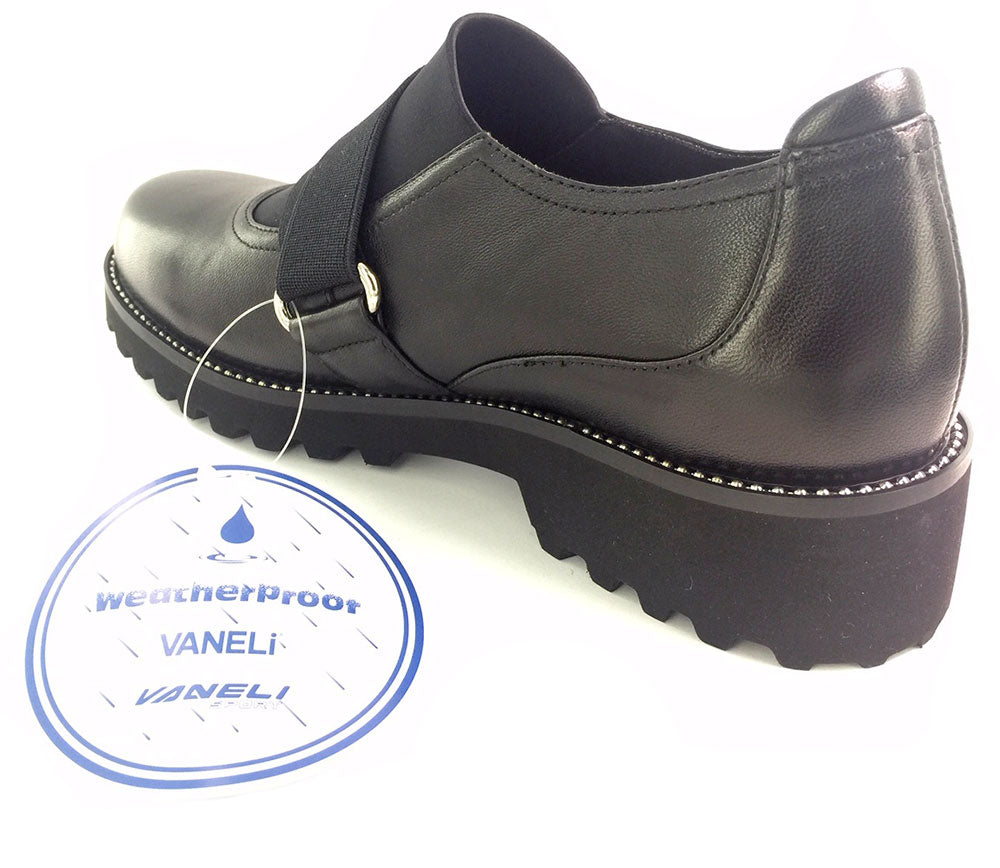 tony shoes vaneli zodiac, vaneli shoes, fall shoes, fashion shoes tony shoes montreal