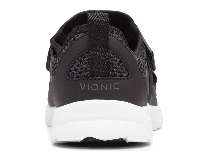 TONY SHOES VIONIC SHOES AIMMY, VIONIC COMFORT SHOES, TONY SHOES MONTREAL SHOES