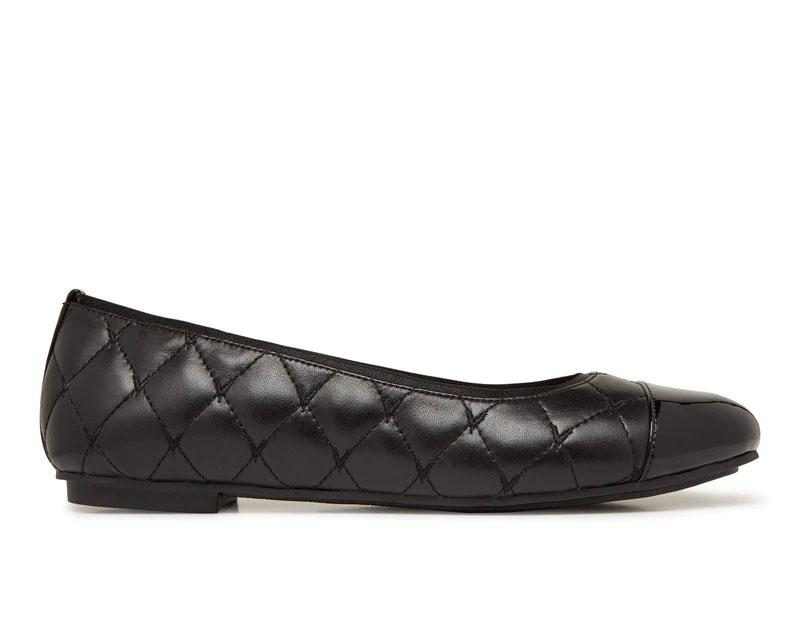 TONY SHOES VIONIC DESIREE QUILTED, TONY SHOES VIONIC COMFORT SHOES, TONY SHOES COMFORT SHOES