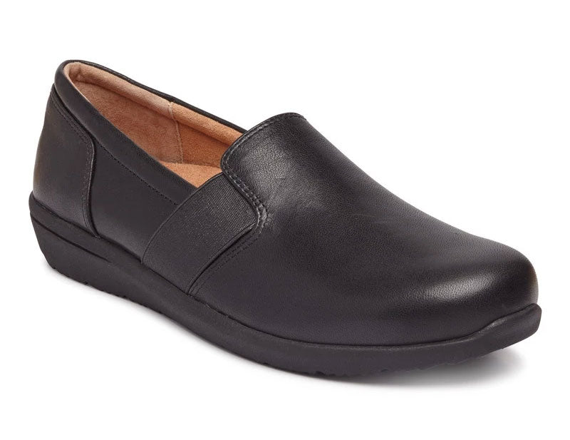 TONY SHOES VIONIC SHOES, VIONIC SHOES GIANNE, WOMEN'S COMFORT LOAFER SHOES