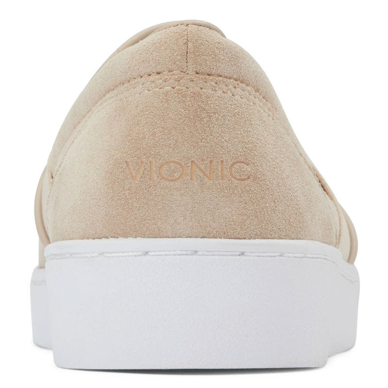 TONY SHOES VIONIC SPLENDID KANI, VIONIC COMFORT SHOES, TONY SHOES COMFORT SHOES, VIONIC FOOTWEAR