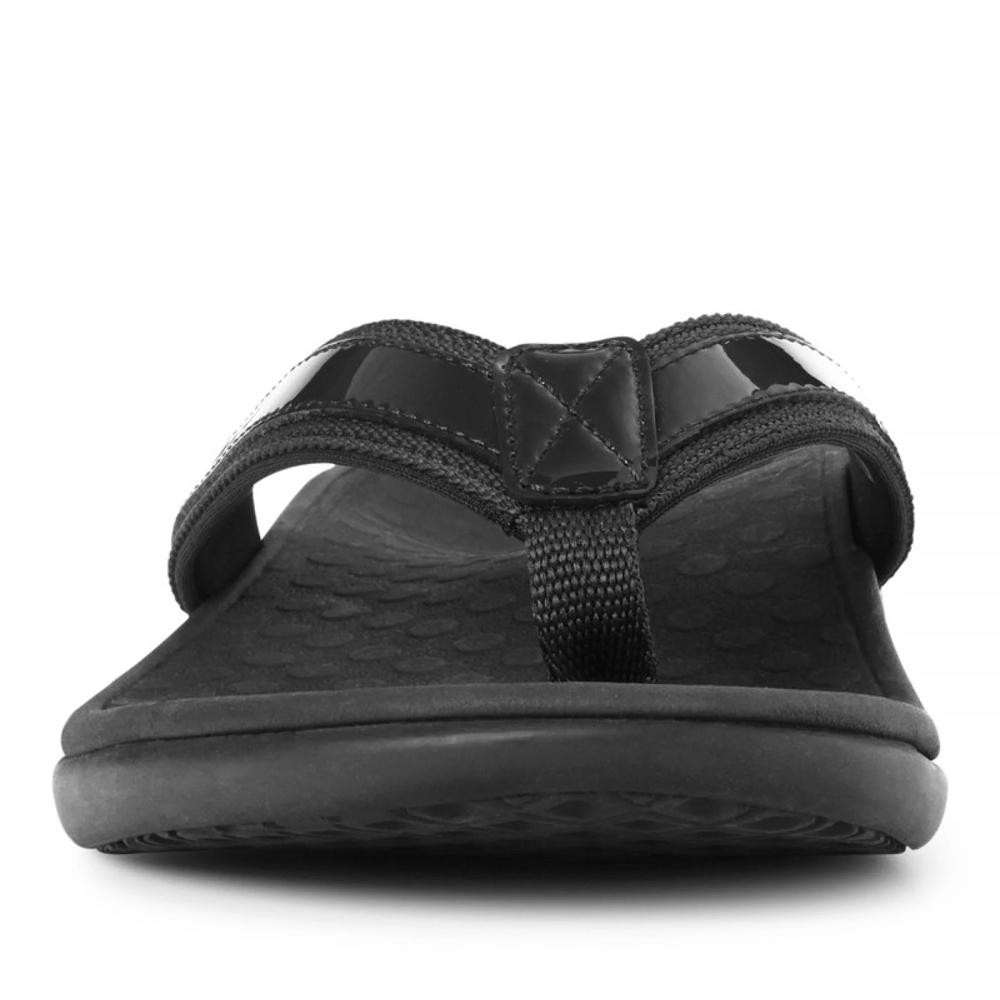 TONY SHOES VIONIC TIDE II, VIONIC COMFORT SANDALS