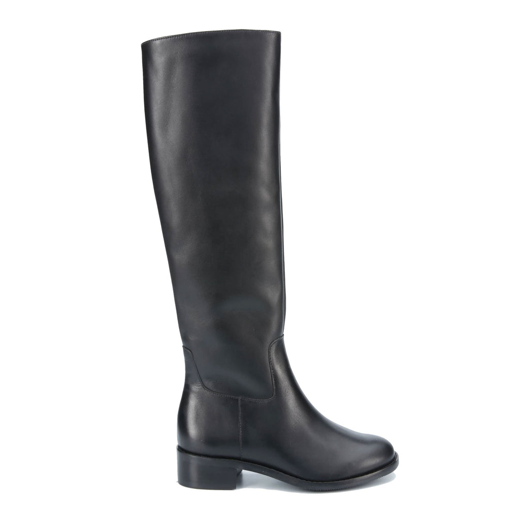 TONY SHOES WALKING CRADLE MEADOW BOOTS, EXTRA WIDE CALF BOOTS, WINTER BOOTS IN WIDE WIDTH