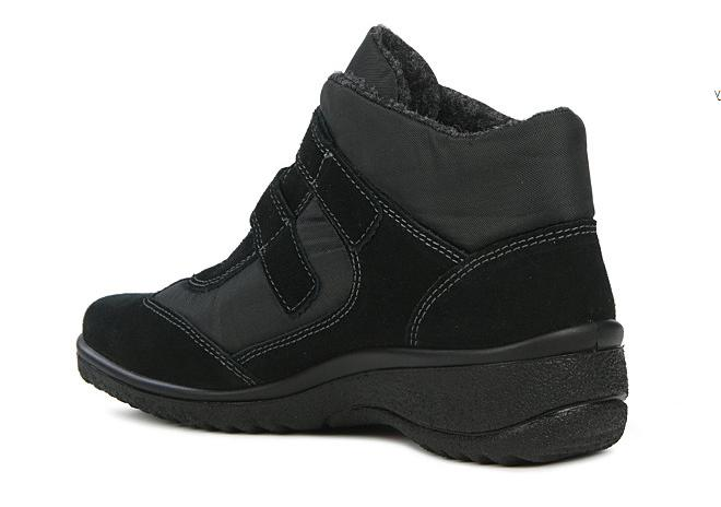 TONY SHOES ARA 48518 MAEMI MUNCHEN, TONY SHOES GORETEX BOOTS, ARA WINTER BOOTS