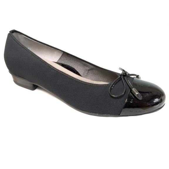 ARA SHOES BETTY