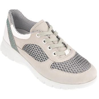 ARA NEW YORK LACE WITH REMOVABLE INSOLE