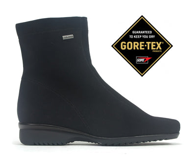 ARA PORTOFINO LOW GORETEX