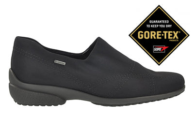 TONY SHOES ARA PORTOFINO SHOE, ARA GORETEX BOOTS TONY SHOES GORETEX BOOTS