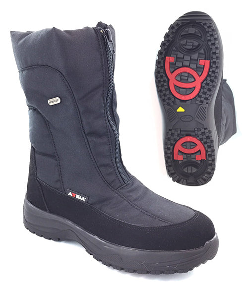 ATTIBA WOMEN'S ANTI-SLIP 827 OC 48
