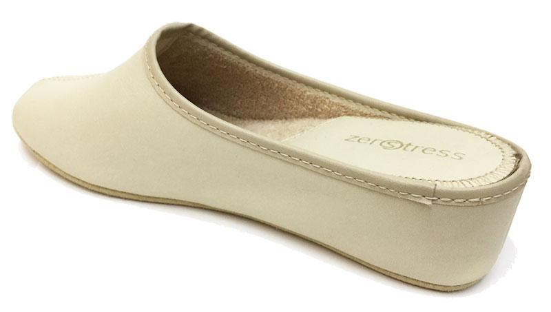 barbo comfort slippers 5030, tony shoes pantoufles du confort, tony shoes barbo slippers