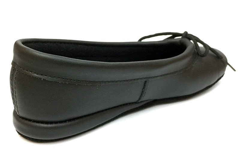 BARBO COMFORT SLIPPERS 5425